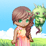 Soft Serenity's avatar