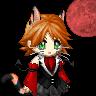 TaiseiFang's avatar