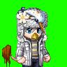 S.L.N.O.L`'s avatar