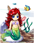 Azeil7991's avatar