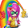 KyTti KaTt Asyd TryPp's avatar