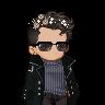The Seventh Horseman's avatar