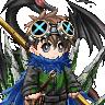 Artic Lightning's avatar
