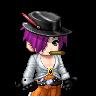 Hakai Karitoriki's avatar