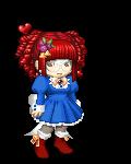 xMeyrin's avatar