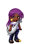 Dragon Master Ki's avatar