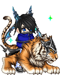 Nihil Aikia's avatar