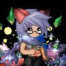 xXT-TevoT-TXx's avatar
