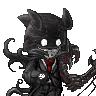 Harkonnen 0's avatar