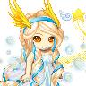 chibisakura13's avatar