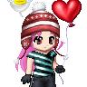 saukra_pokemon_fan's avatar