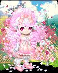 Edaniel's avatar