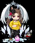 Rose Hathaway10116's avatar