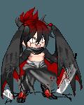 lukangundead12's avatar