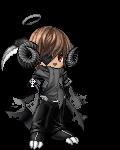 Sasori - WalKeR's avatar