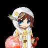 Nathylia's avatar