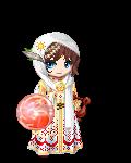 bellamia28's avatar