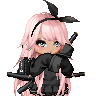 Unknown Piixels's avatar