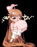 Chromebuns's avatar