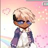 Tenshii Misha's avatar