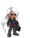 Vintrict's avatar