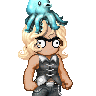 SillehBoy's avatar