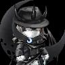 HoboSexual xD's avatar