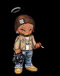 Bsace's avatar
