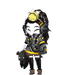 Rice Pattie