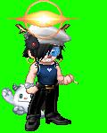 Trey-kun