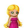 nicci101's avatar