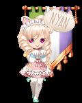 tastethedarkness's avatar