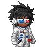 deezerific's avatar