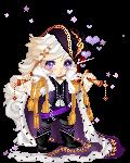ClassyTeacup's avatar