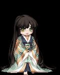 Rilakkuma Miki's avatar