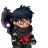 ExtraPenis's avatar