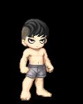 LunarRoseDemon's avatar