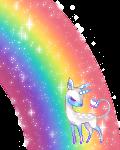 BrilliantBlueStar_0's avatar