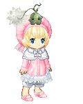Guardian Hotaru's avatar
