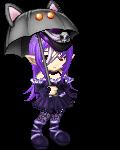 Popsify's avatar