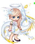 foxesandglitter's avatar
