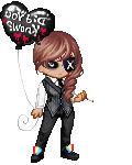 Pink-ish Tofu's avatar