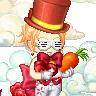 eUniCe_khULet's avatar