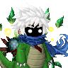 Zuhrassic's avatar