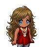 Xx-angelic-luv-xX's avatar