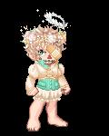 tazzalam's avatar