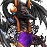Afria's avatar