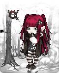 Enchantress Crystabella
