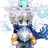 Dav199422's avatar