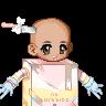 gorewhole's avatar
